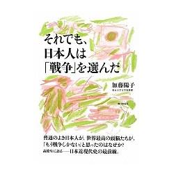 ファイル 130-2.jpg