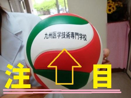 ファイル 70-2.jpg